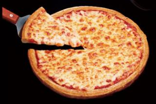 Established Pizzeria For Sale Nassau County, NY