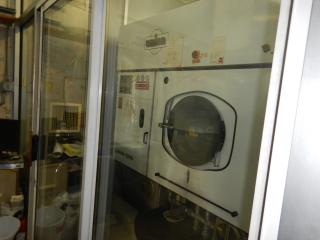 Nassau County, NY Dry Cleaning Plant For Sale