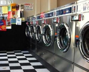 Nassau County, NY Laundromat For Sale