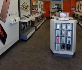 Nassau County, NY Mobile Store For Sale