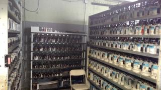 Auto Parts and Supplier For Sale