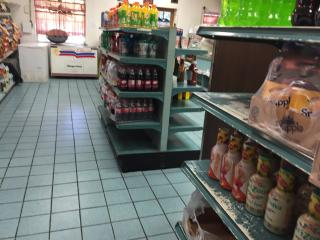 Suffolk County, NY Busy Deli For Sale