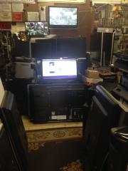 Computer and Appliance Repair For Sale