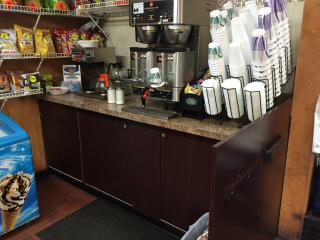 Suffolk County, NY Thirty Yr. Old Deli For Sale