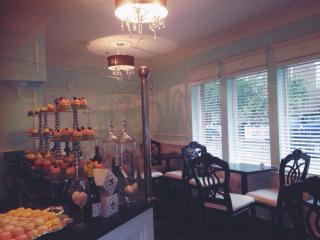 Bakery Shoppe For Sale Horry County, SC