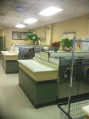 Hartford County, CT Laundromat For Sale