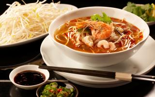 Asian Restaurant For Sale Burlington County, NJ