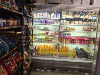 Nassau County, NY Supermarket For Sale
