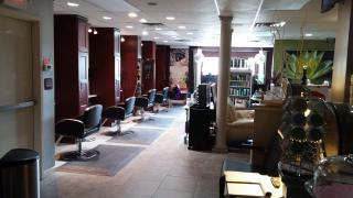 Bucks County, PA Beauty Salon and Spa For Sale
