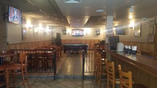 Westchester County, NY Bar & Lounge For Sale