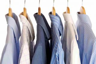Businesses For Sale-DropOff Dry Cleaner-Buy a Business