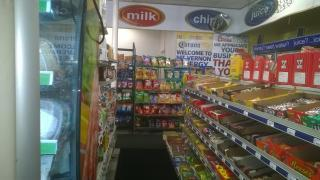 Gas & Service Station in Westchester County, NY