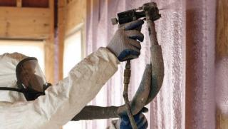 Suffolk County, NY Insulation Service For Sale