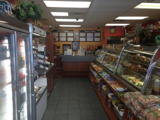 Suffolk County, NY Deli & Catering For Sale