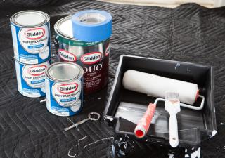 Painting Company In Boone County, KY
