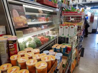 Food Market for Sale in Nassau County, NY