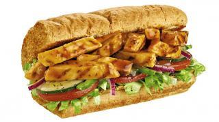 Fast Food Franchise For Sale Bergen County, NJ