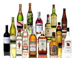 2 Profitable Liquor Stores & Wholesale Biz