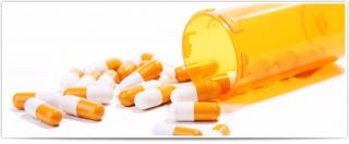 Nassau County, NY Established Pharmacy For Sale