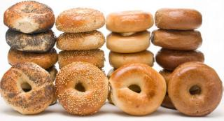 Dutchess County, NY Bagel Shop For Sale