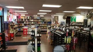 Nassau County, NY Liquor Store For Sale