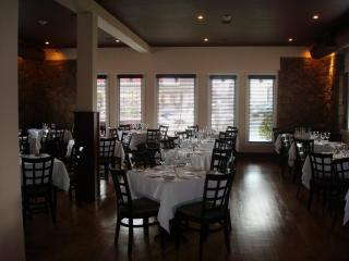 Westchester County, NY Restaurant For Sale