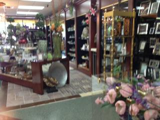 Jewelry/Furnishings