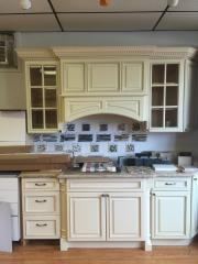 Nassau County,NY Kitchen & Bath Showroom For Sale