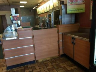 Suffolk County, NY Sandwich Franchise For Sale