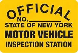 Auto Repairs & Real Estate in Suffolk County, NY