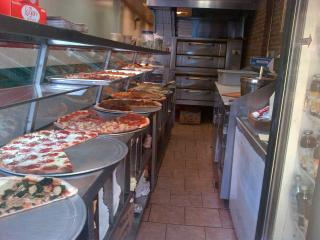 Midtown Pizzeria