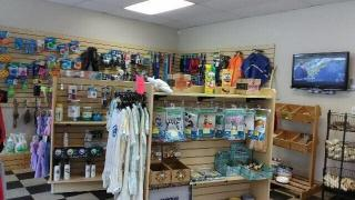 Passaic County, NJ Pet Grooming and Supplies