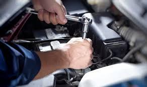 Full Service Auto Shop for sale
