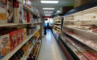 Supermarket For Sale In Essex County, NJ