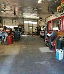 Auto Repair Shop For Sale In Suffolk County, NY
