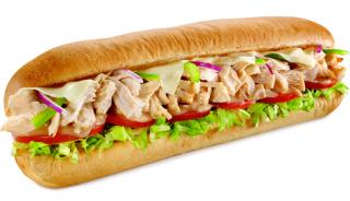 Fast Food Franchise For Sale In Bergen County, NJ
