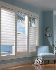 Window Treatment Service in Westchester County, NY