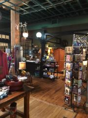 Downtown Women's Boutique- Greenville County, SC