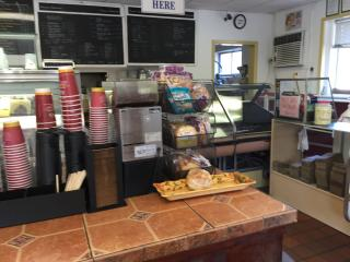 Deli and C-Store for Sale in Suffolk County, NY