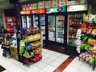 Deli and C-Store for Sale in Hudson County, NJ