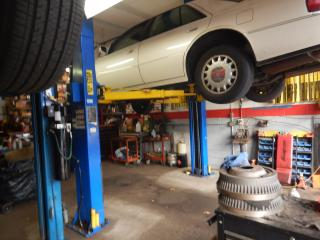 Auto Repairs For Sale In Suffolk County, NY