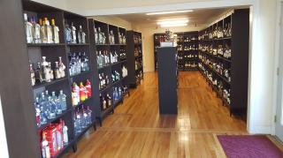 Liquor Store In Orange County Ny For Sale In New York Vestedbbcom