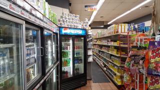Deli/Grocery