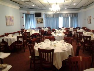 Italian Restaurant In Suffolk County Ny For Sale In New