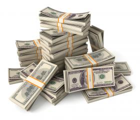 Check Cashing Business in Philadelphia County, PA