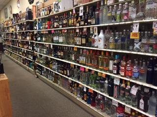 Liquor Store for Sale in Hartford County, CT