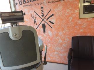 Historic Barbershop For Sale In Suffolk County, NY