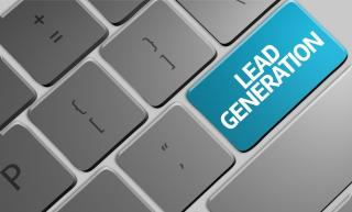 Financial Service Lead Generation Business