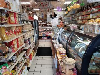 Gourmet Market in Westchester County, NY