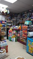 Established Grocery Store for Sale in Queens Count